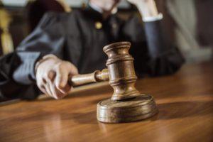 Независимая и судебная экспертиза в Иркутске