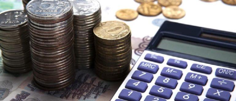 Сколько стоит оценка бизнеса